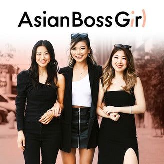 Female Founder Series: Janet Wang of AsianBossG;r)