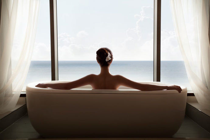 Top 3 South Korean Beauty and Wellness Spas