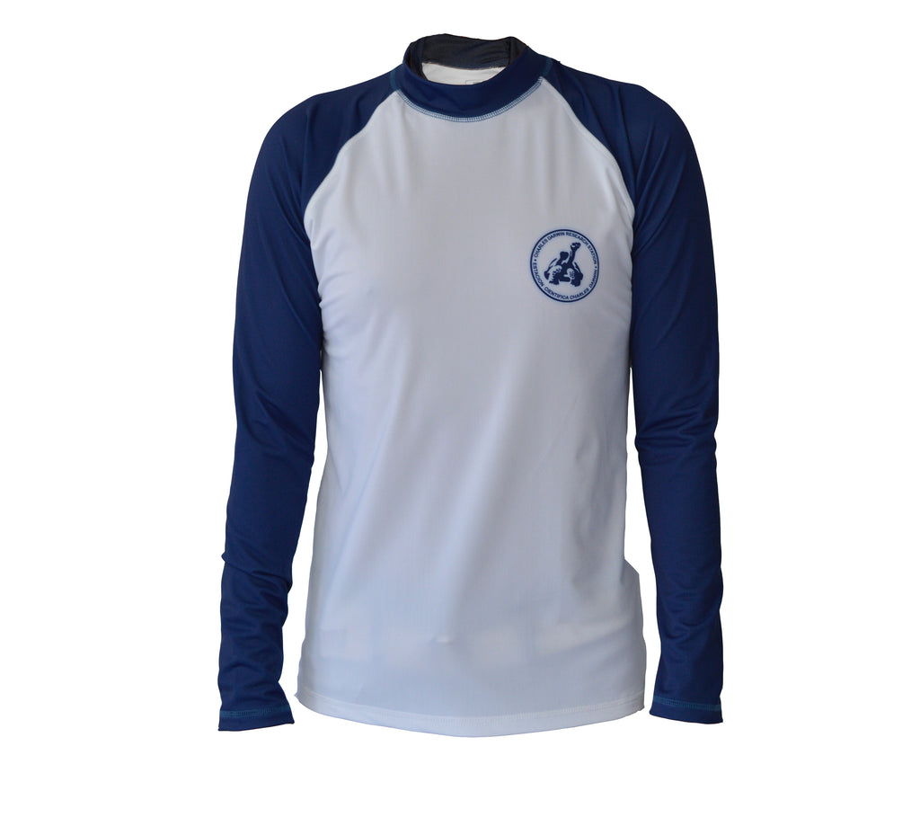 Men´s Top / Surf Jersey