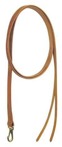 Cowboy German Martingale