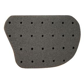 Orthopedic Foam Inserts