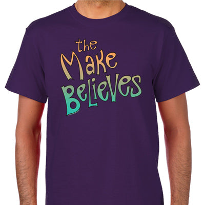 The Make Believes