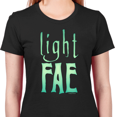Light Fae
