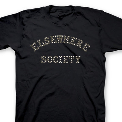 Elsewhere Society