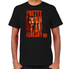 Dead Already T-Shirt