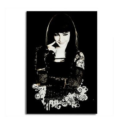 Lost Girl The Kenzi Factor Magnet