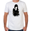 Lost Girl The Kenzi Factor Fitted T-Shirt
