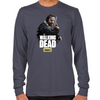 Hunt or Be Hunted Long Sleeve T-Shirt