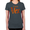 Lost Girl Team Vex Women's T-Shirt