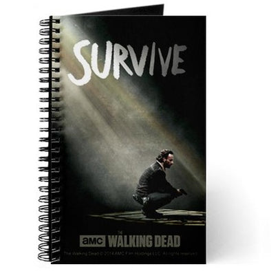 Survive Journal