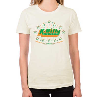 K-Billy Women's T-Shirt