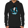 Lost Girl The Kenz Hoodie