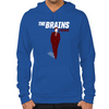 The Brains Hoodie