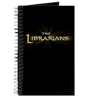 The Librarians Journal