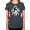 Into the Future! Women's T-Shirt