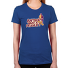 Anybody Want A Peanut? Women's T-Shirt