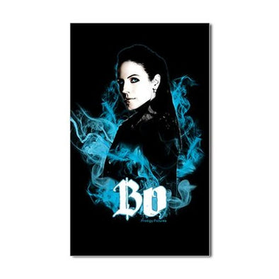 Lost Girl Bo the Succubus Sticker