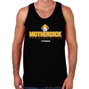 Motherdick Men's Tank