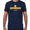 Motherdick Fitted T-Shirt