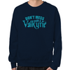 Lost Girl Valkyrie Sweatshirt