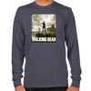 The Prison Long Sleeve T-Shirt
