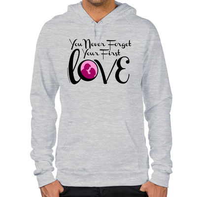 Dirty Dancing You Never Forget Hoodie