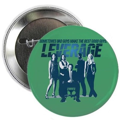 "The Good Guys 2.25"" Button"