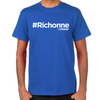 #Richonne T-Shirt