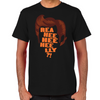 Ace Ventura Reaheeheelly T-Shirt