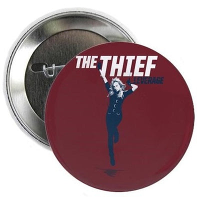"Thief 2.25"" Button"