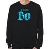 Lost Girl Team Bo Sweatshirt