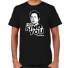 Glenn's Last Words T-Shirt