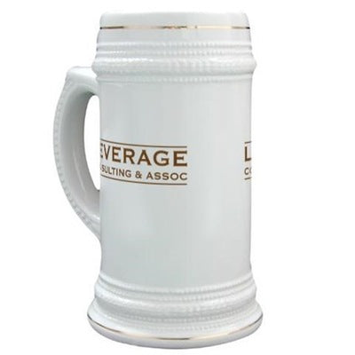 Leverage Consulting Stein