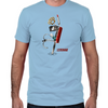 Geek Gadget Fitted T-Shirt