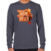 Daryl Dixon Long Sleeve T-Shirt