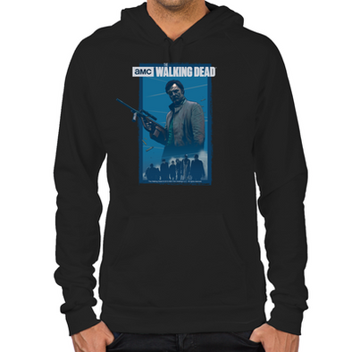 The Governor Hoodie