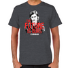 The Future Is Ours T-Shirt