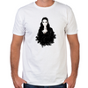 Lost Girl Bo Fitted T-Shirt
