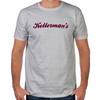 Dirty Dancing Kellerman's Fitted T-Shirt