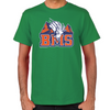 Blue Mountain State Men's T-Shirt