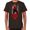 Daryl Dixon Crossbow T-Shirt
