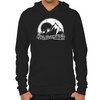 Dirty Dancing Kellerman's Resort Hoodie