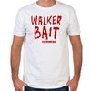 Walker Bait Fitted T-Shirt