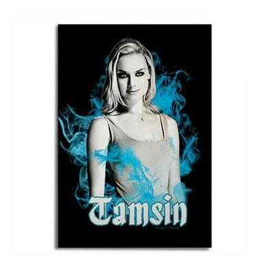 Lost Girl Tamsin Magnet