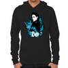 Lost Girl Bo the Succubus Hoodie