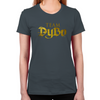 Lost Girl Team DyBo Women's T-Shirt