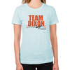 Team Dixon Women's T-Shirt