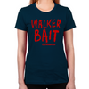 Walker Bait Women's T-Shirt