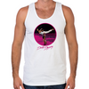 Dirty Dancing Swim Scene Men's Tank