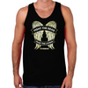 Daryl Dixon Wings Men's Tank